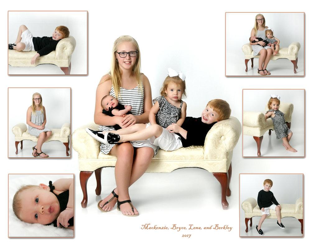 Portrait Collage.jpg