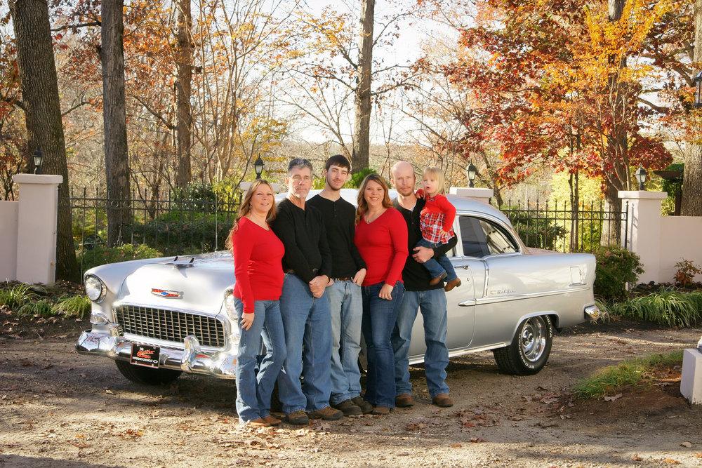 Reeves Family_11016.jpg