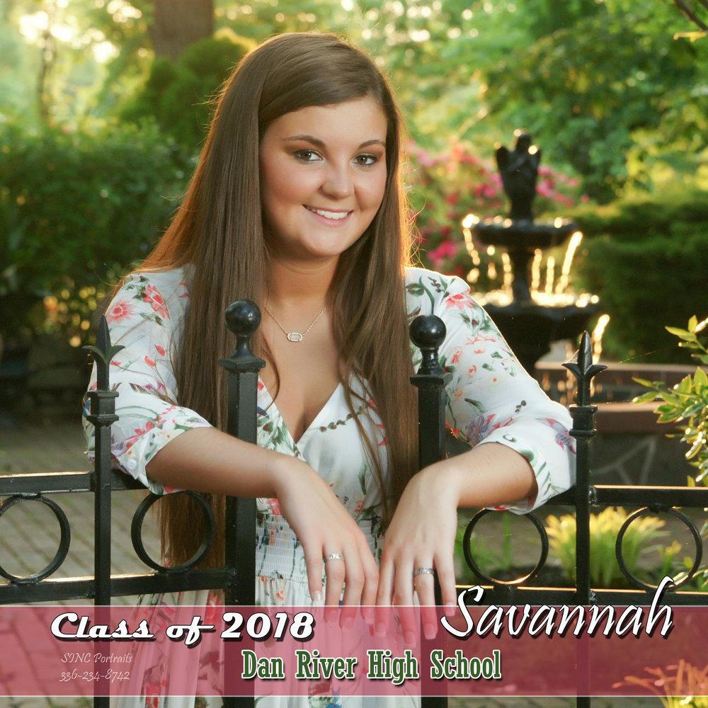 Savannah Bk Cover.jpg