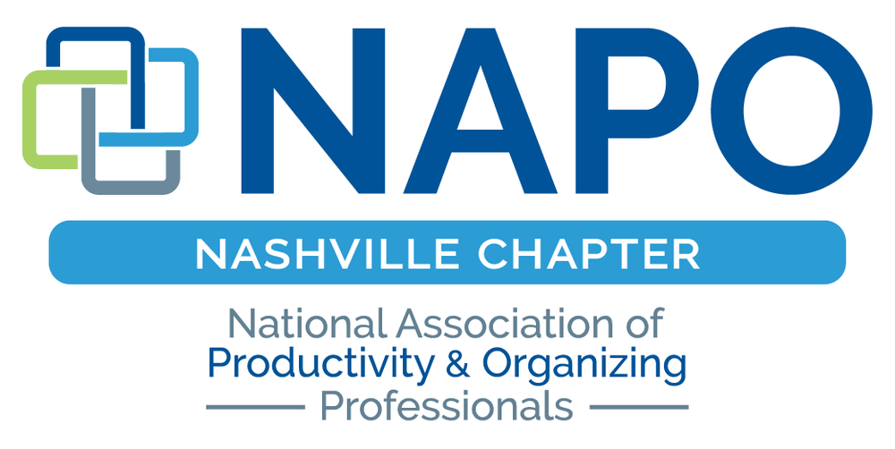 NAPO-nashville-chapter-01 white.png