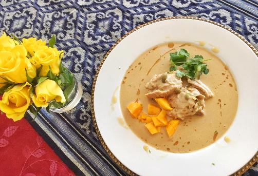 chickenmangocurrysm.jpg