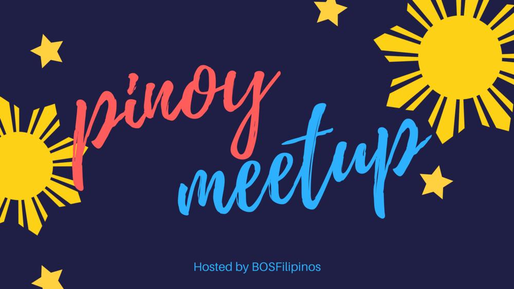Meetup banner.png