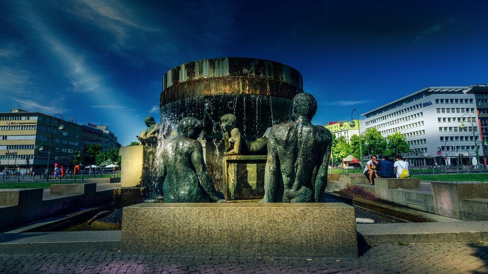 Brunnen.jpg