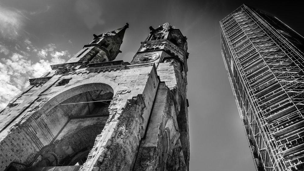 Kirche-2.jpg