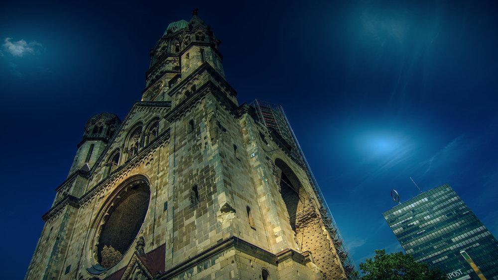 Kirche-3.jpg