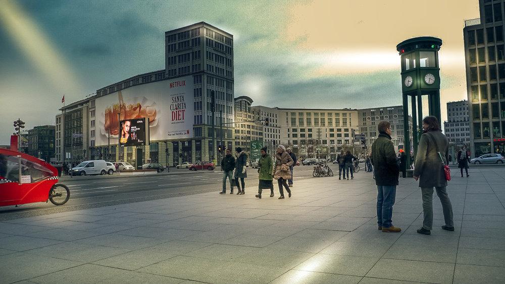Potzdammer-Platz.jpg