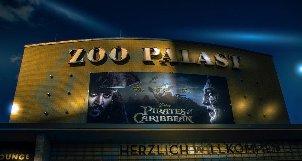 Zoo-Pallast.jpg