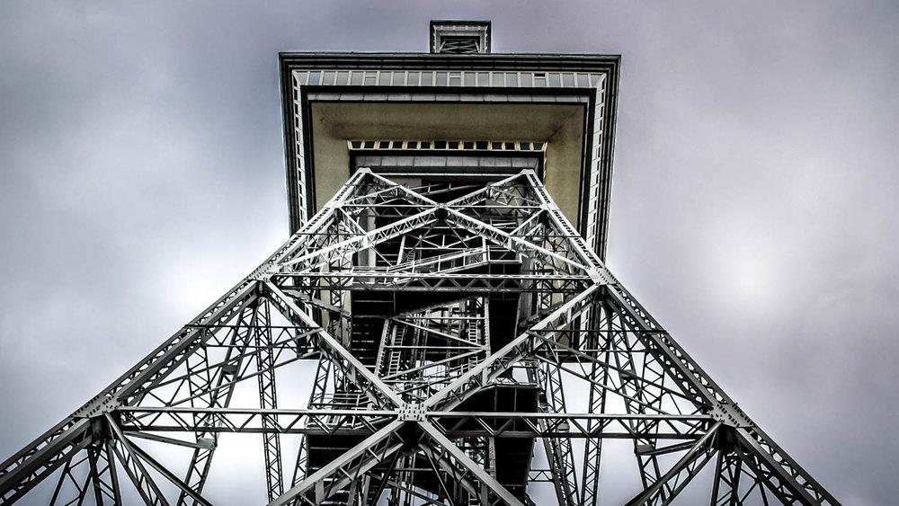 Funkturm-1.jpg