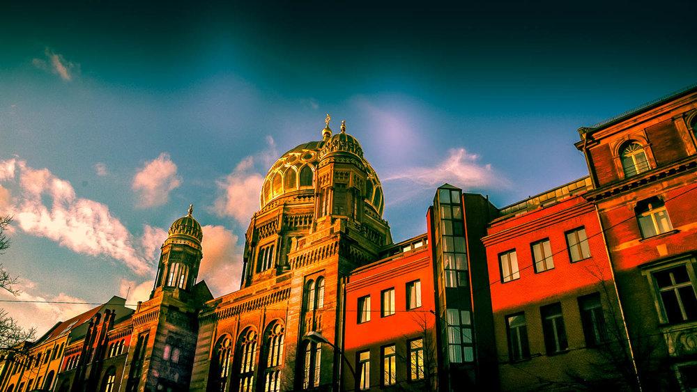 Berlin-12.jpg