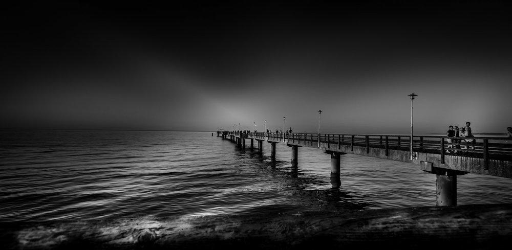 Black-White-2.jpg