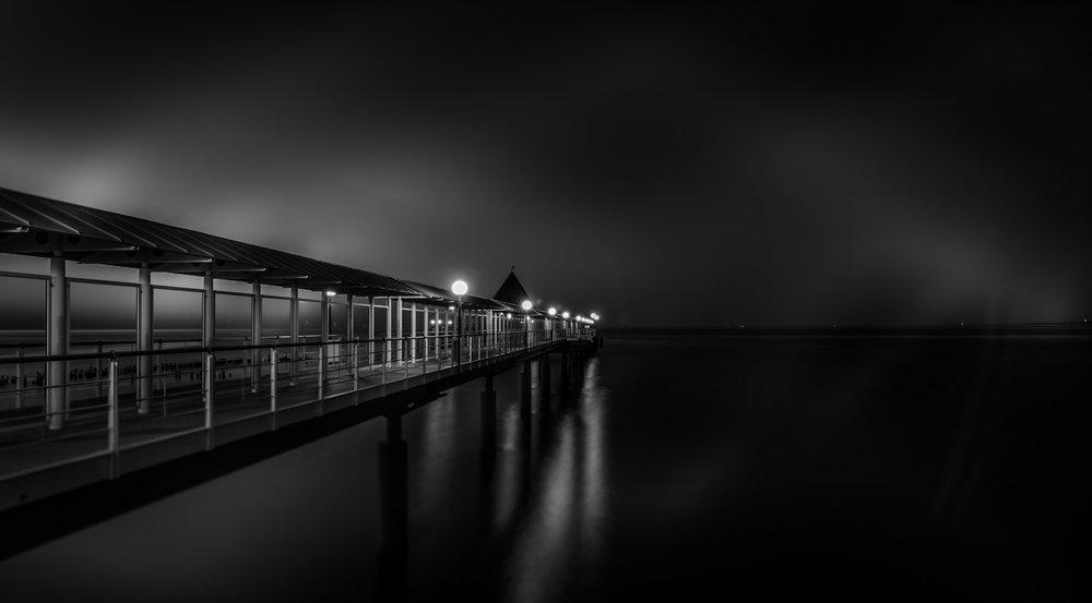 Black-White-5.jpg