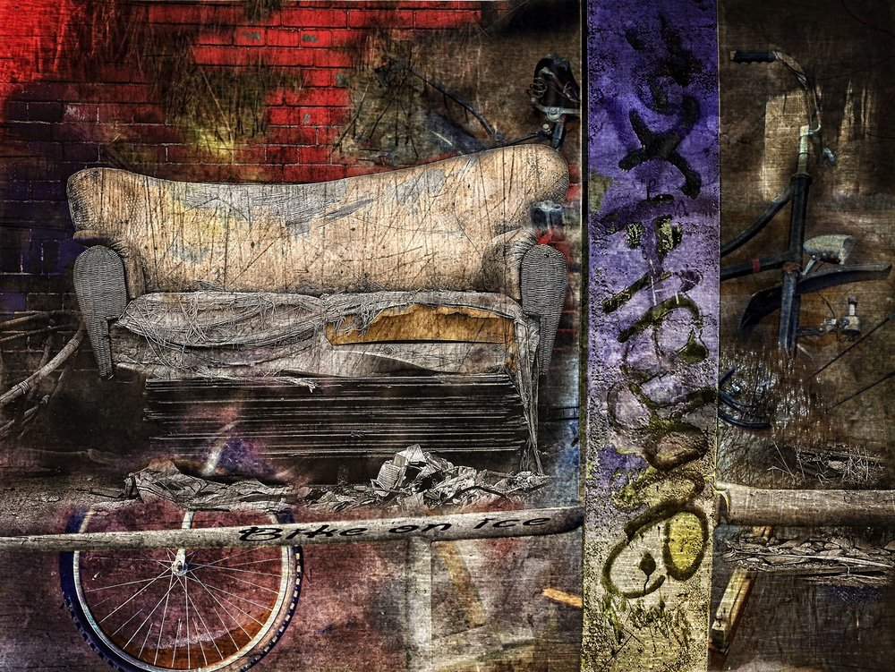Bike on ice.jpg
