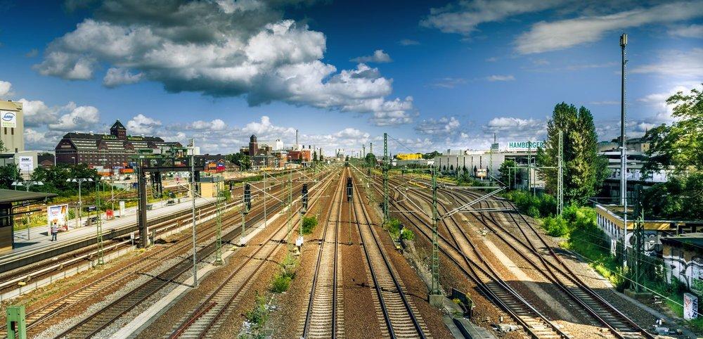 West Hafen-1.jpg