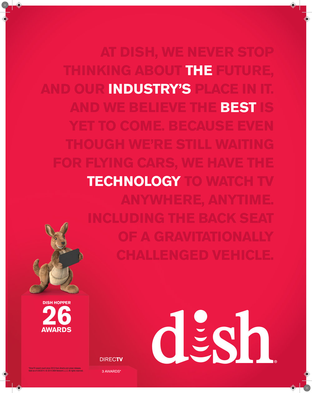 BRAND_9823_13229 Industry Pub Print Ad_Know DISH No DISH SBN.jpg