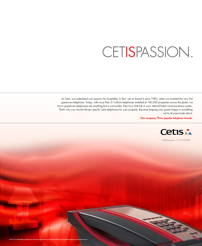 CTS0211-078-Brand-ads-PASSION.jpg