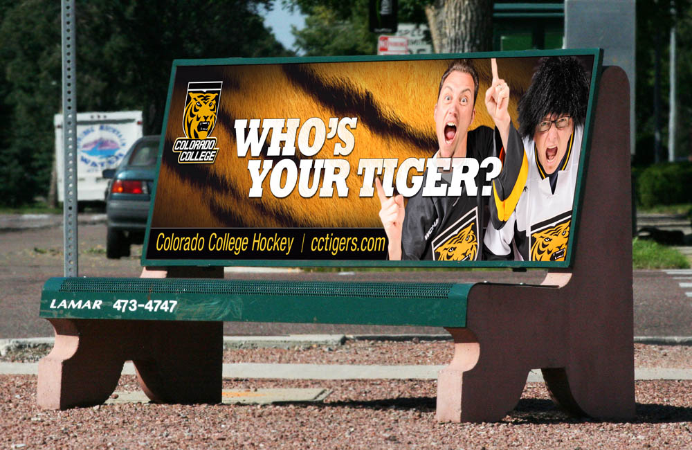 CCHOCKEY09 BENCH TIGER.jpg
