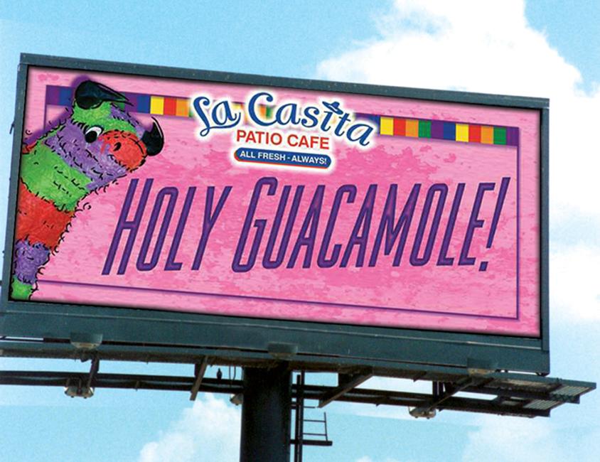 LA CASITA-OOH-GUACAMOLE.jpg