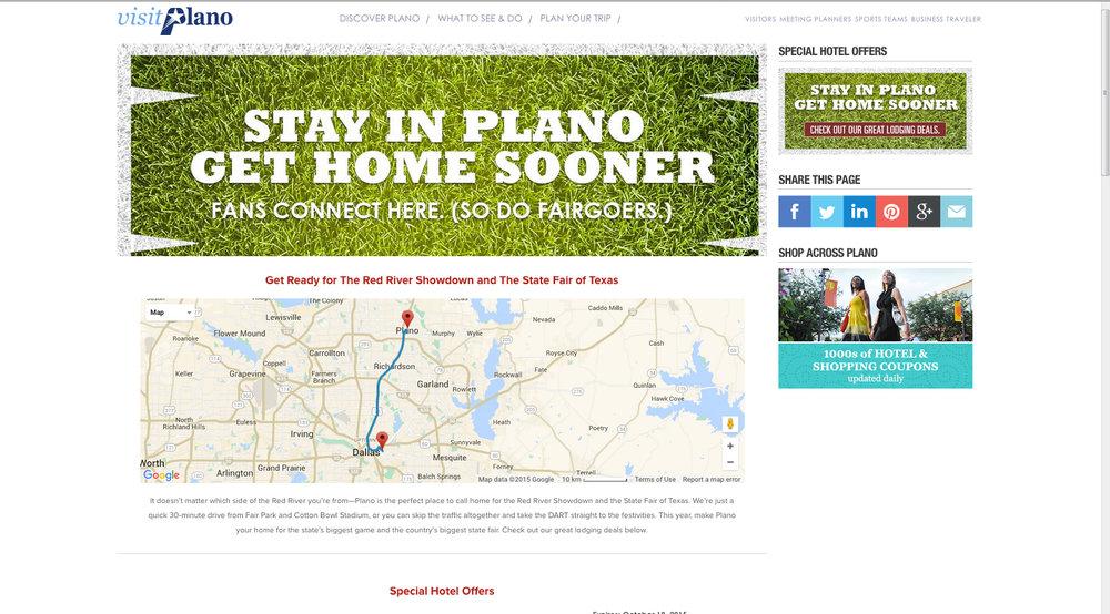 Visit-Plano-Landing-Page.jpg