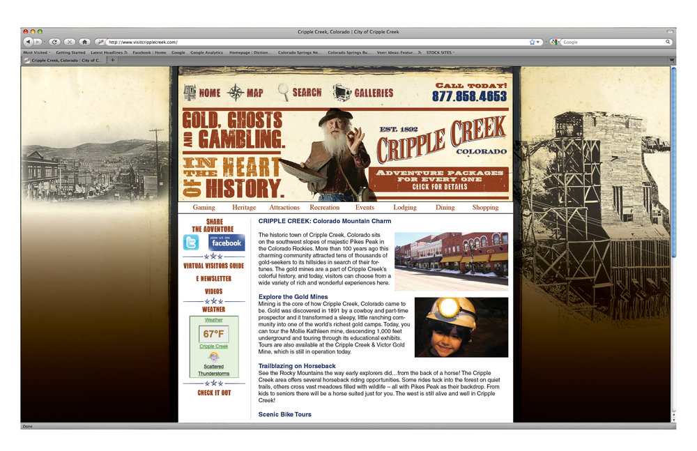 CRIPPLE CREEK Website-IHH.jpg