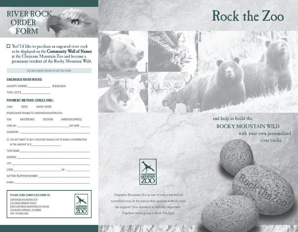 CMZoo Rocks_Page_2.jpg