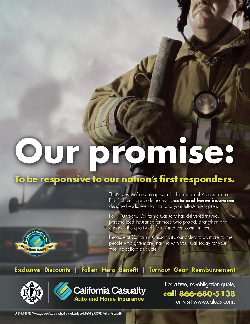 CALCAS_Promise FireFighter_AD_8.5x11_8-13-13_CLR.jpg