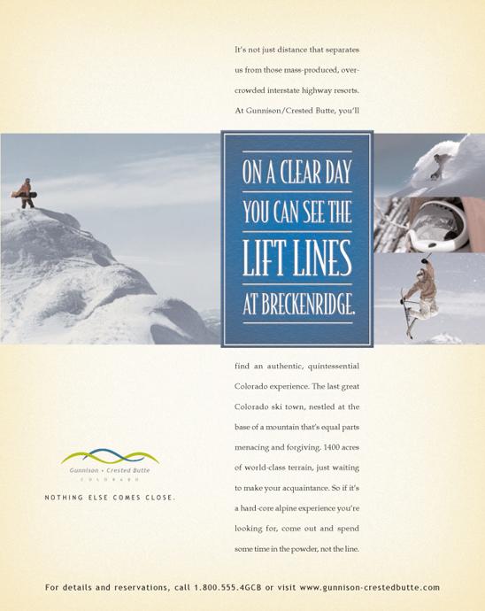GCB Lift Lines copy.jpg