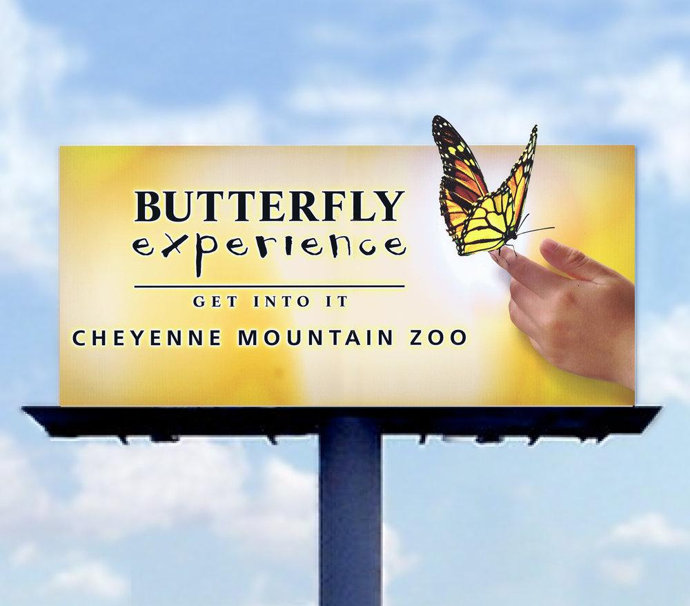 CMZoo Butterfly OOH.jpg