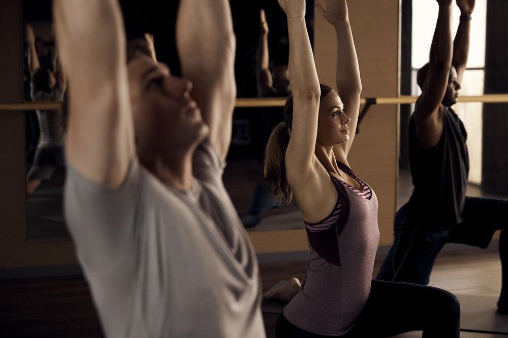 MidtownAthleticClub_Yoga2Barre_1521_v2.jpg