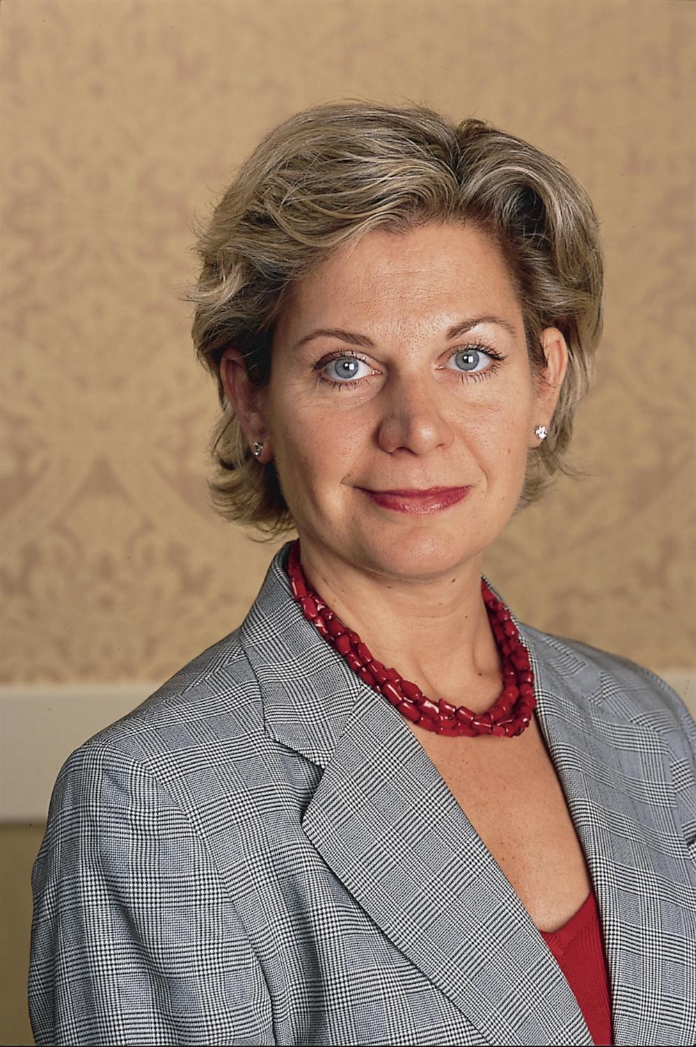 Debra Siena, President