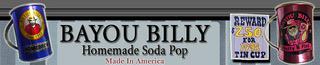 billy Bayou Tea logo.jpeg