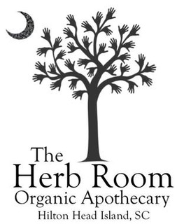 Herb room logo.jpeg