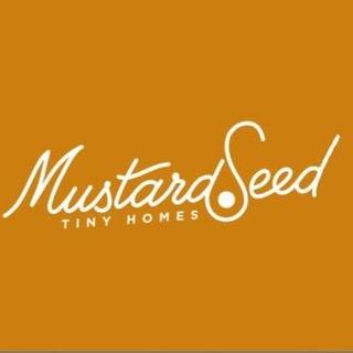 Mustard Seed logo.jpeg