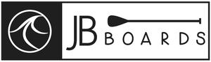 JB Boards logo.png
