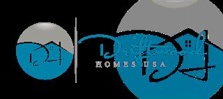 Driftwood Homes logo.png