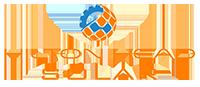 HH Solar logo1.png
