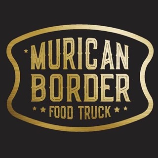 Murican Border logo.jpeg