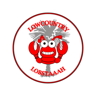 Low Country Lob logo.png