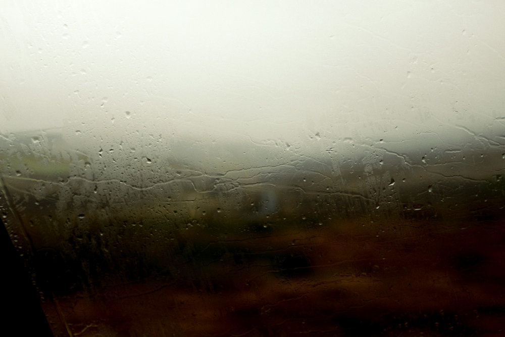 ashley-watson-through-the-glass-7.jpg