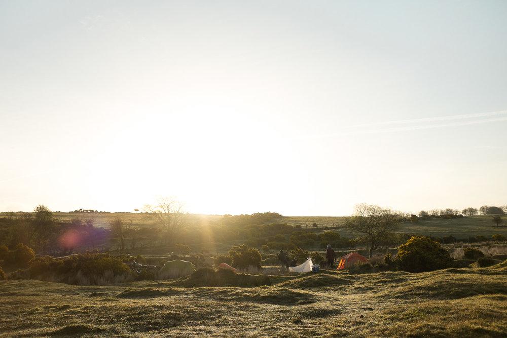 ashley-watson_dartmoor-8.jpg