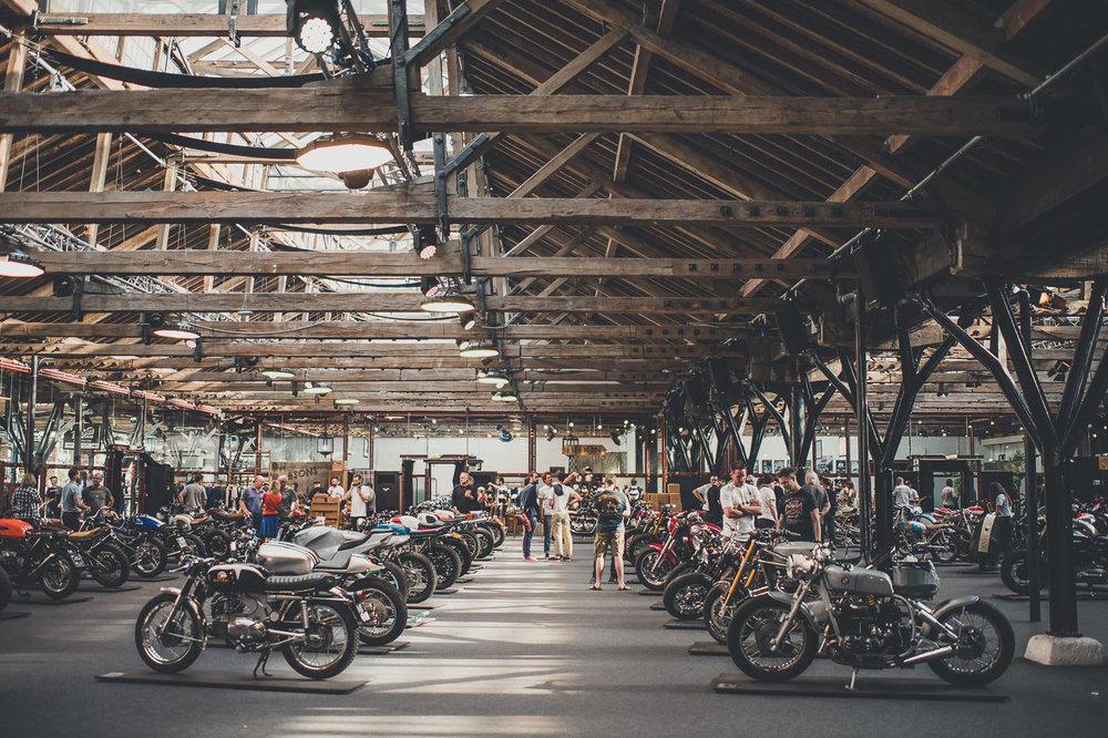 ashley-watson_bike-shed-london_2018_amy-shore-18.jpg