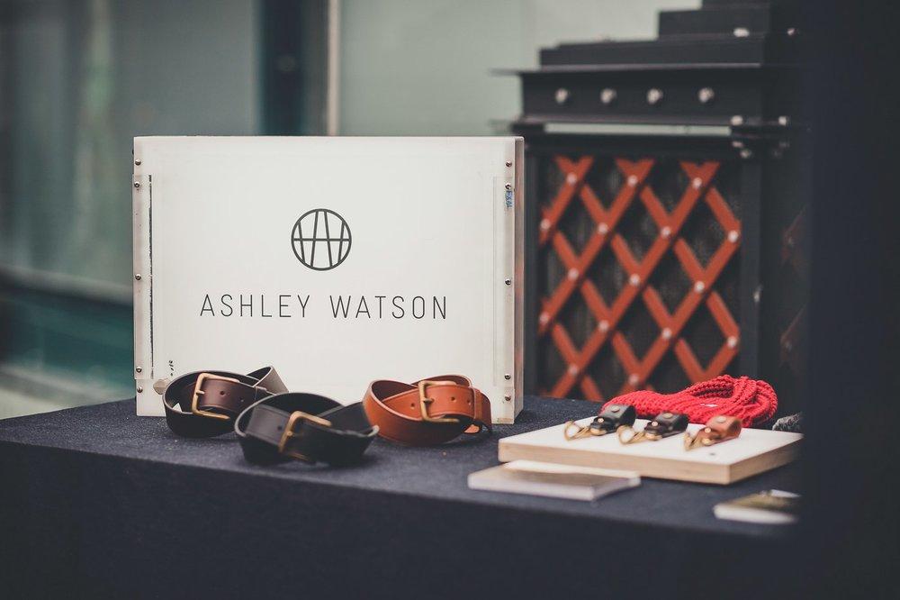 ashley-watson_bike-shed-london_2018_amy-shore-01.jpg