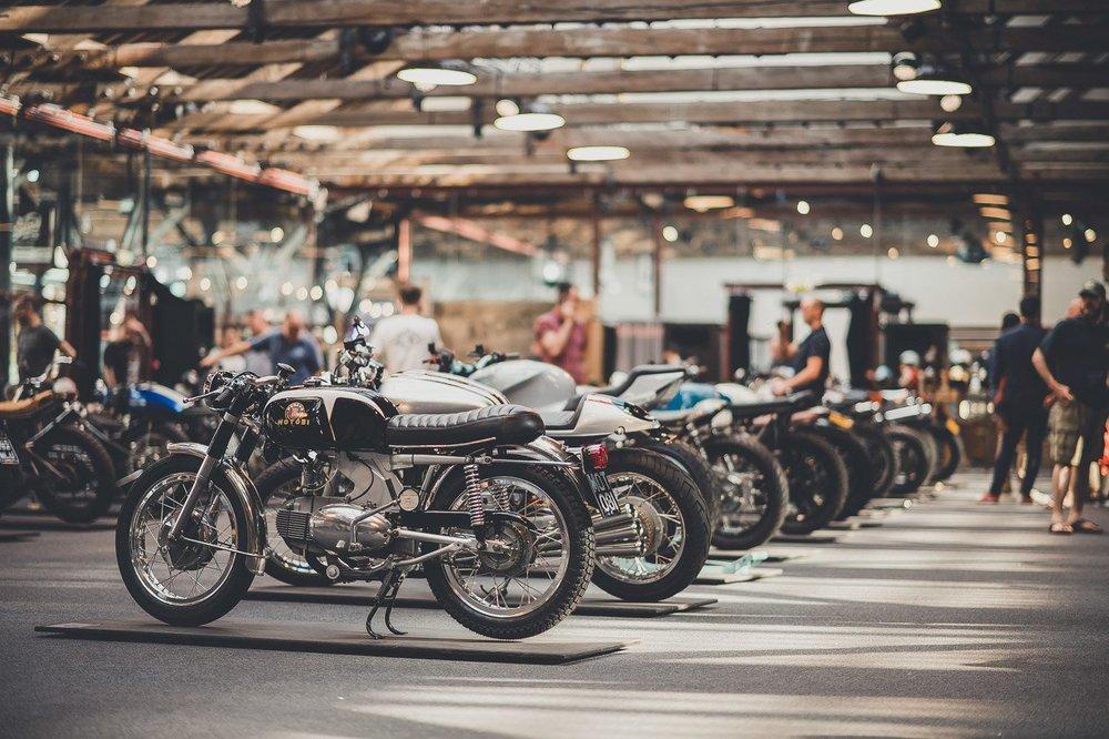 ashley-watson_bike-shed-london_2018_amy-shore-14.jpg