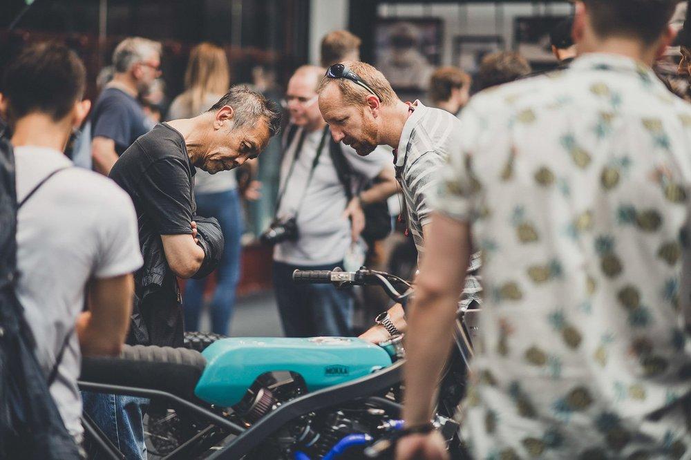 ashley-watson_bike-shed-london_2018_amy-shore-19.jpg