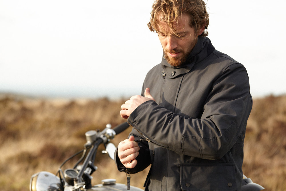 ashley-watson-how-to-fit-a-motorcycle-jacket-1.jpg