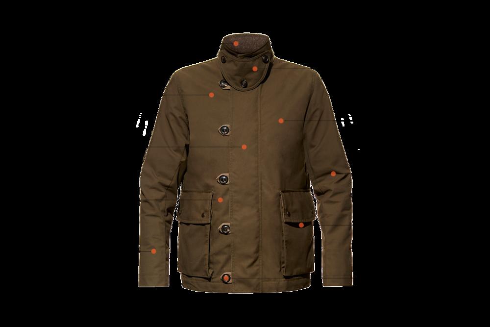 ashley-watson_protective-motorcycle-clothing_1.png