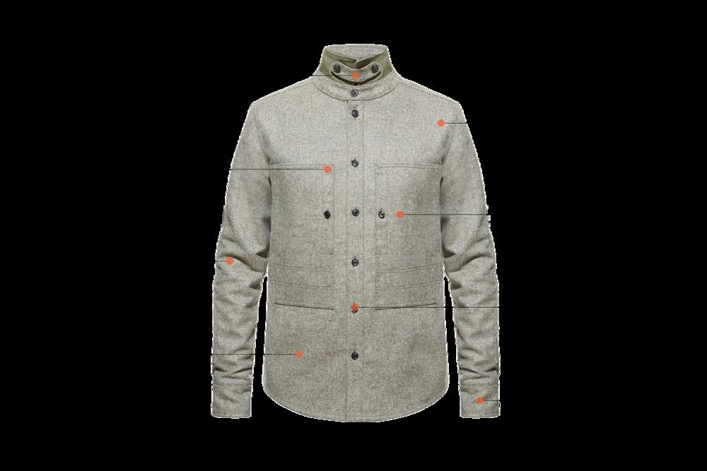 ashley-watson_protective-motorcycle-clothing_2.png