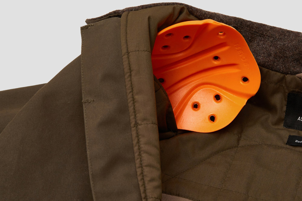 ashley-watson_protective-motorcycle-clothing_3.jpg