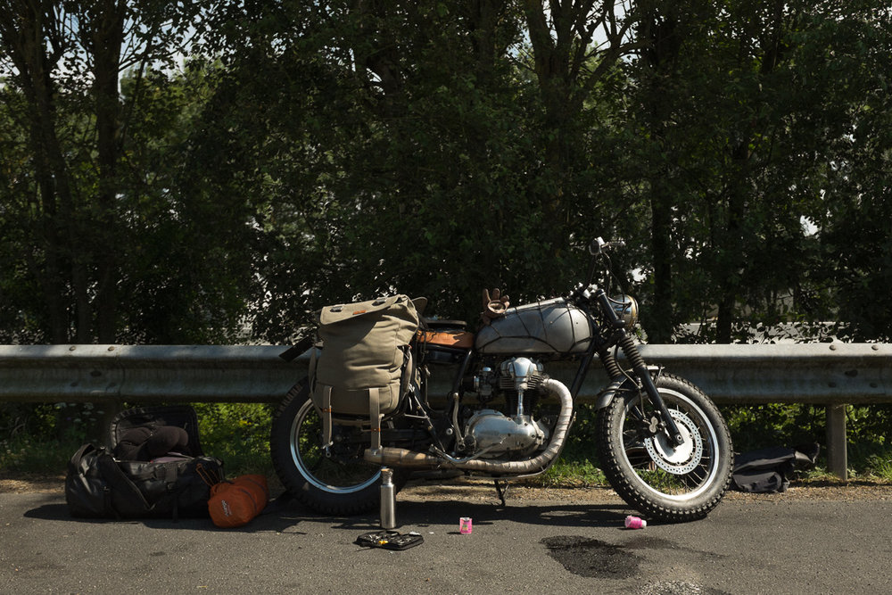 ashley-watson_what-to-take-on-a-motorcycle-expedition.jpg
