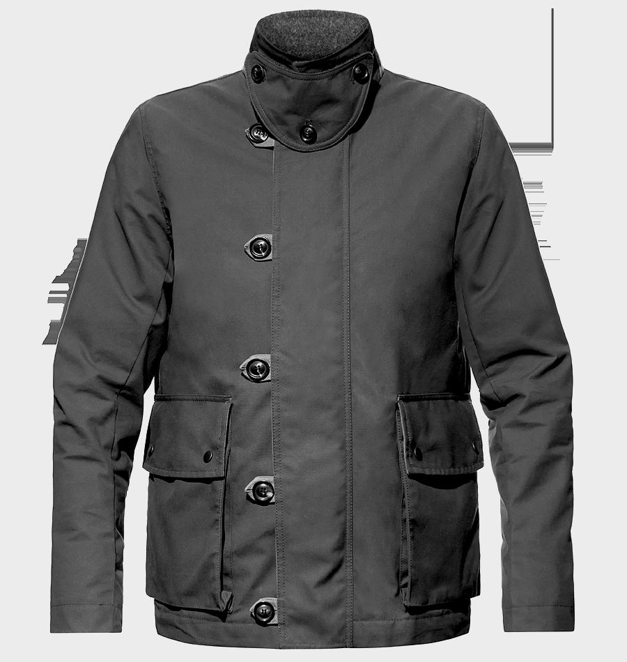 ashley-watson_works_eversholt-jacket-1.png