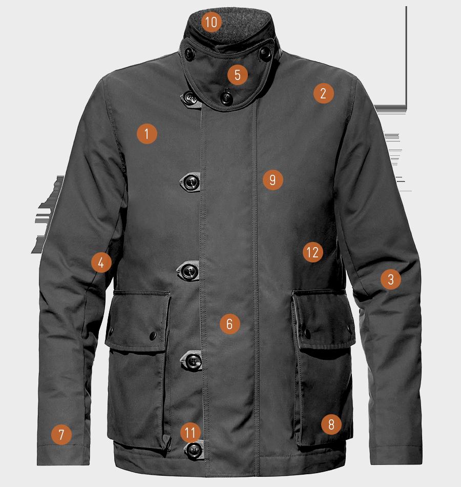 ashley-watson_works_eversholt-jacket-2.png